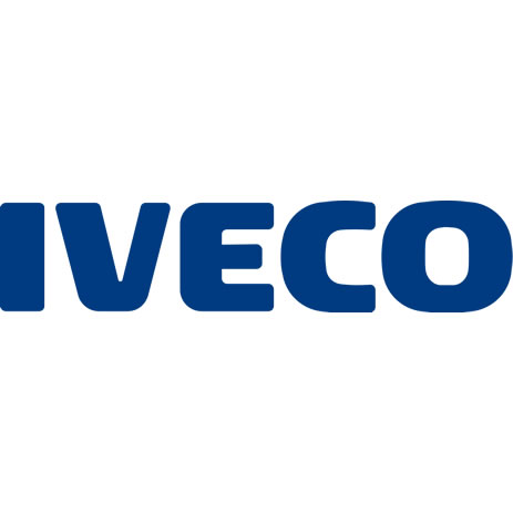 Iveco Van Seat Covers