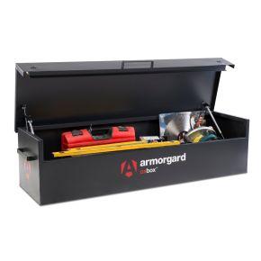 Armorgard OxBox OX6 Secure Site Box/Van Tool Chest
