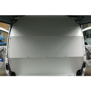 Mercedes Citan Bulkhead For 2012+ Models (Solid)