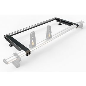 Van Rear Roller For Van Guard Ulti Bar Roof Rack VGR-03