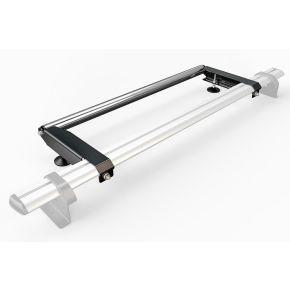 Van Rear Roller For Van Guard Ulti Bar Roof Rack VGR-23