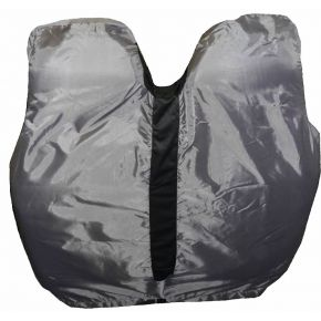 Universal Large Double Passenger Seat Cover