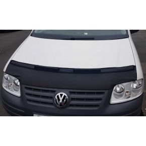Vauxhall Combo Bonnet Bra Protector For 2015+ Models