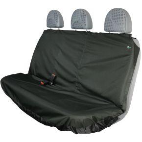 Universal Van Crew Rear Seat Cover