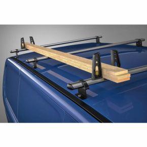 Adjustable Load Stops