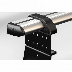 Extension Brackets Set - Raises 2x Ulti Bars By 63mm