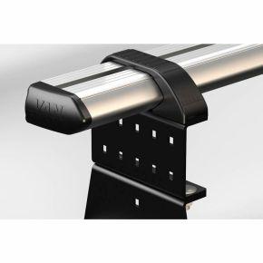 Extension Brackets Set - Raises 4x Ulti Bars By 63mm